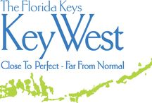 KFW / Ask me again why we love Key West!! / by Linda Redding