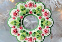 1 Kay Miller ornamenten