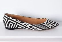 Shoesies / by Abby Berman