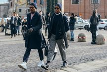 THOMAS || BELFORD / THOMAS || BELFORD ✈Bringing Contemporary and Urban Men's Fashion To You ✈FREE Worldwide Shipping✈ Email: sales@thomasbelford.com www.thomasbelford.com