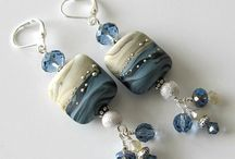 Original Jewelry / by Heidi Doose