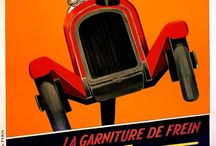 PUBS automobiles + cycles