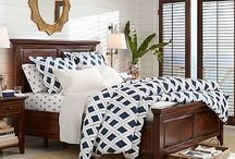 Niko's bedroom redo