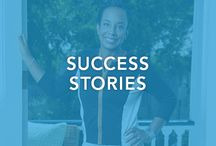 Medifast Success Stories / People are transforming their lives every day with the help of Medifast. Here are some of our favorite stories from real people, just like you!