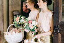 Hochzeit_Blumendeko