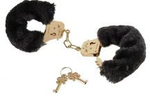 Handcuffs / Adult Toys Supermart.com: Adult Sex Toys - Save Money. Play Better. : Handcuffs.