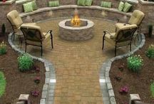 Awesome Patios / The most beautiful and extreme outdoor patios!