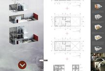 Αρχιτεκτονική παρουσίαση