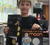 Solar system / Teaching