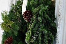 Vianoce/Christmas