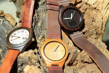 -LUNO WATCHES-