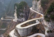Sikkim Road project
