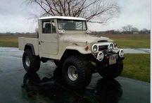 Carros pra venda / 961486026