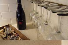Home Decor~Kitchen