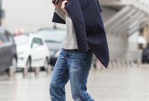 Fashion and Style! / O estilo que eu adoro!