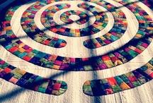 quilts I dig