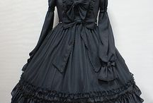 платья чудо