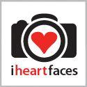 blogs and photos