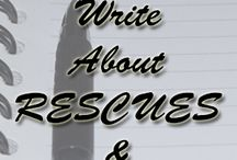 writtings