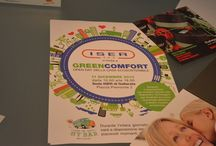 Open Day Green Comfort / 11 dicembte 2013, Gallarate