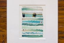 Stitched Photos