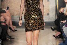 Gigi Hadid Style / by Grazia UK