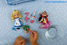 Alicia en el País de las Maravillas Disney Store - Alice in Wonderland / Unboxing del Maletin Alicia en el País de las Maravillas de la colección Animators' Collection de Disney Store https://mamadenoa.blogspot.com.es/2016/08/unboxing-maletin-alicia-en-el-pais-de-las-maravillas-animators-collection-disney-store.html #aliceinwonderland #aliciaenelpaisdelasmaravillas #unboxing #animatorscollection #disneystore #juguetesdisney #disneytoys #disneystore #mamadenoa