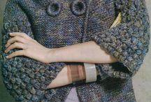 chaquetas invierno
