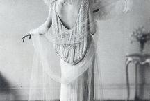 Vintage Beauty  / by Christina Koral
