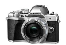 OlympusStyle