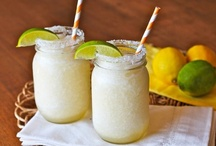 St. Paddy's Day / Grab your friends and some Cuervo, and start the celebration! / by Jose Cuervo® Tequila