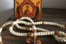 orthodox really hand made Prayer e-shops