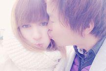 Tian&YoyoSun