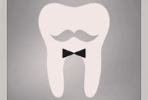 Tooth Blog / Oral health is important. Discover why