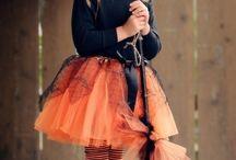 Costume / by Stephanie Seljeskog