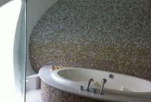 Bathroom (Sculpture House)