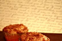 Muffin Recipes / Recipes to make the best muffins. Find the best blueberry, poppy seed, chocolate chip muffins and more.