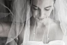 { Photographers } / Wedding photography