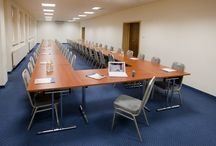 Business / Conference & trainings