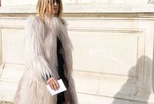 Style :: Carine Roitfeld