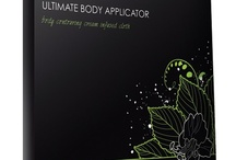 It Works! Global Herbal Body Wraps / by JaTaya Wiley