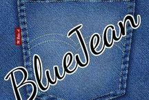 BlueJean / fashion tips