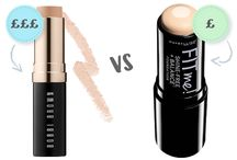 Best foundations
