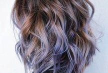 Teñir pelo