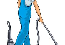 Carpet cleaning Perth / Australian Cleaning Force-offering Professional, solid and compelling Carpet cleaning Perth administrations to both private and business situations for a clean, on a par with new wrap up.