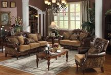 Living room furniture / At shoppingstock.com we have an extensive inventory of living room furniture.