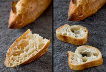 Brot & Brötchen❤️