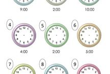Η ώρα