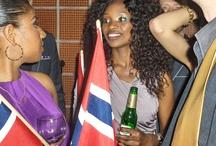 Dusseldorfin viisut 2012 / Viisubilemeinikejä- .