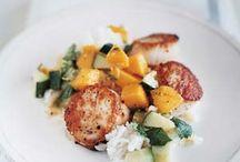 Cholesterol Reducing Meals